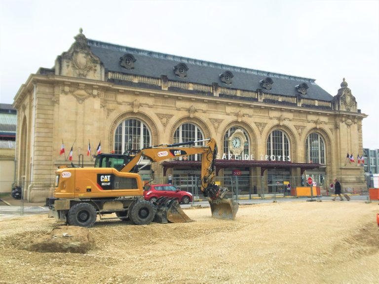 troyes-gare1